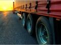 Raffaello24 assistenza pneumatici rimorchi e semirimorchi