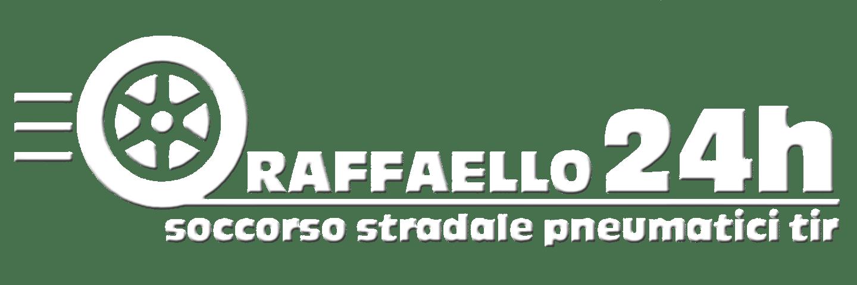 Raffaello24